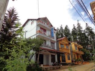 /ar-ae/sapa-cloudy-mountain-hostel/hotel/sapa-vn.html?asq=jGXBHFvRg5Z51Emf%2fbXG4w%3d%3d