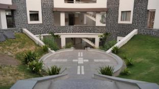 /bg-bg/pace-hotel-aurangabad/hotel/aurangabad-in.html?asq=jGXBHFvRg5Z51Emf%2fbXG4w%3d%3d