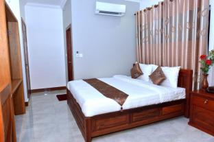 /th-th/happy-family-guest-house/hotel/kampot-kh.html?asq=jGXBHFvRg5Z51Emf%2fbXG4w%3d%3d