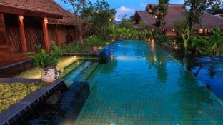 /da-dk/azalea-village/hotel/chiang-dao-th.html?asq=jGXBHFvRg5Z51Emf%2fbXG4w%3d%3d