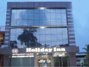 /da-dk/holiday-inn-port-blair/hotel/andaman-and-nicobar-islands-in.html?asq=jGXBHFvRg5Z51Emf%2fbXG4w%3d%3d