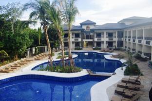 /vi-vn/mo2-westown-lagoon/hotel/palawan-ph.html?asq=jGXBHFvRg5Z51Emf%2fbXG4w%3d%3d