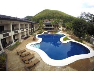 /ca-es/mo2-westown-lagoon/hotel/palawan-ph.html?asq=jGXBHFvRg5Z51Emf%2fbXG4w%3d%3d