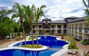 /da-dk/mo2-westown-lagoon/hotel/palawan-ph.html?asq=jGXBHFvRg5Z51Emf%2fbXG4w%3d%3d
