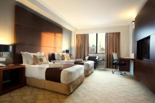 /da-dk/aliya-hotel-klang/hotel/klang-my.html?asq=jGXBHFvRg5Z51Emf%2fbXG4w%3d%3d
