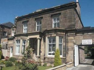 /ms-my/the-mayville-guest-house/hotel/edinburgh-gb.html?asq=jGXBHFvRg5Z51Emf%2fbXG4w%3d%3d