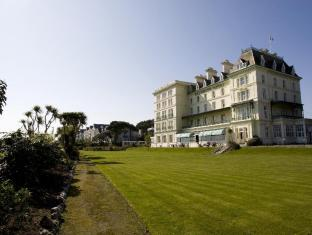 /pt-br/the-falmouth-hotel/hotel/falmouth-gb.html?asq=jGXBHFvRg5Z51Emf%2fbXG4w%3d%3d