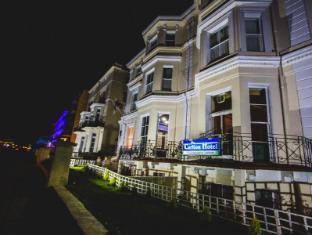 /th-th/the-carlton-hotel/hotel/folkestone-gb.html?asq=jGXBHFvRg5Z51Emf%2fbXG4w%3d%3d