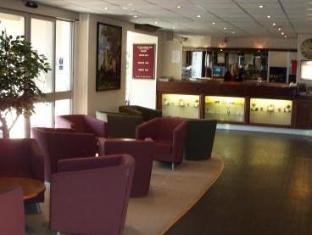 /de-de/king-charles-hotel/hotel/gillingham-gb.html?asq=jGXBHFvRg5Z51Emf%2fbXG4w%3d%3d