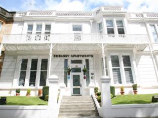 /ko-kr/embassy-apartments/hotel/glasgow-gb.html?asq=jGXBHFvRg5Z51Emf%2fbXG4w%3d%3d