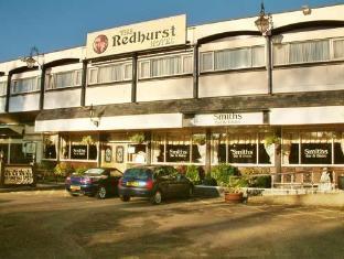 /et-ee/the-redhurst-hotel/hotel/glasgow-gb.html?asq=jGXBHFvRg5Z51Emf%2fbXG4w%3d%3d