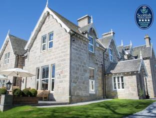 /de-de/muckrach-country-house-hotel/hotel/grantown-on-spey-gb.html?asq=jGXBHFvRg5Z51Emf%2fbXG4w%3d%3d
