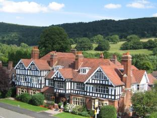 /ms-my/colwall-park-hotel-bar-and-restaurant/hotel/great-malvern-gb.html?asq=jGXBHFvRg5Z51Emf%2fbXG4w%3d%3d