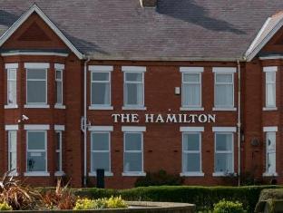 /da-dk/the-hamilton-hotel/hotel/great-yarmouth-gb.html?asq=jGXBHFvRg5Z51Emf%2fbXG4w%3d%3d