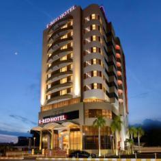 /ar-ae/e-red-hotel-kuantan/hotel/kuantan-my.html?asq=jGXBHFvRg5Z51Emf%2fbXG4w%3d%3d