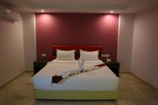 /ca-es/m-village-service-apartment/hotel/songkhla-th.html?asq=jGXBHFvRg5Z51Emf%2fbXG4w%3d%3d