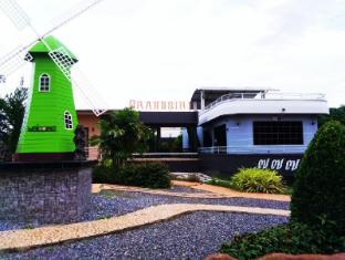 /vi-vn/grandsiri-resort-khaoyai/hotel/khao-yai-th.html?asq=jGXBHFvRg5Z51Emf%2fbXG4w%3d%3d