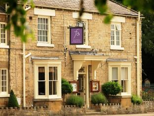 /et-ee/feversham-arms-hotel-and-verbena-spa/hotel/helmsley-gb.html?asq=jGXBHFvRg5Z51Emf%2fbXG4w%3d%3d