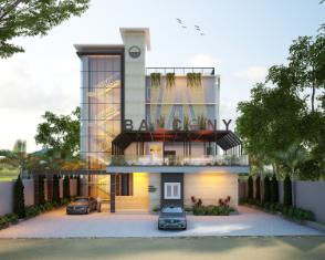 /de-de/balcony-hotel-sukabumi/hotel/sukabumi-id.html?asq=jGXBHFvRg5Z51Emf%2fbXG4w%3d%3d