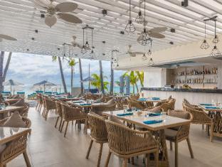 /da-dk/henann-prime-beach-resort/hotel/boracay-island-ph.html?asq=jGXBHFvRg5Z51Emf%2fbXG4w%3d%3d