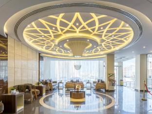 /da-dk/madeira-hotel-and-suites/hotel/al-khobar-sa.html?asq=jGXBHFvRg5Z51Emf%2fbXG4w%3d%3d