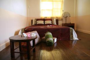 /ca-es/sawasdee-guesthouse/hotel/nongkhai-th.html?asq=jGXBHFvRg5Z51Emf%2fbXG4w%3d%3d