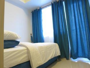 AceStays BlueSky Suite