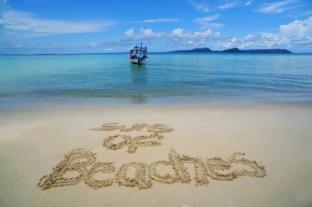 /ca-es/suns-of-beaches/hotel/koh-rong-kh.html?asq=jGXBHFvRg5Z51Emf%2fbXG4w%3d%3d