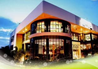 /da-dk/saraburi-inn/hotel/saraburi-th.html?asq=jGXBHFvRg5Z51Emf%2fbXG4w%3d%3d