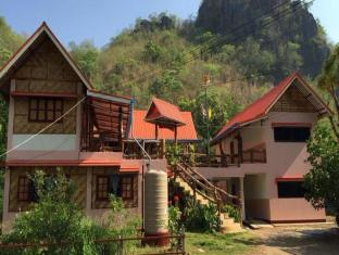 /ar-ae/yayei-homestay/hotel/sai-yok-kanchanaburi-th.html?asq=jGXBHFvRg5Z51Emf%2fbXG4w%3d%3d