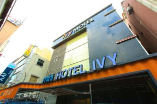 /ar-ae/mini-hotel-ivy/hotel/suwon-si-kr.html?asq=jGXBHFvRg5Z51Emf%2fbXG4w%3d%3d