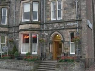 /nl-nl/winston-guesthouse-and-cottage/hotel/inverness-gb.html?asq=jGXBHFvRg5Z51Emf%2fbXG4w%3d%3d