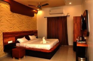 /cs-cz/sdm-golden-tower-hotel/hotel/rameswaram-in.html?asq=jGXBHFvRg5Z51Emf%2fbXG4w%3d%3d