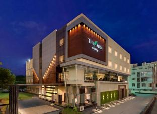 /de-de/the-fern-residency-udaipur/hotel/udaipur-in.html?asq=jGXBHFvRg5Z51Emf%2fbXG4w%3d%3d
