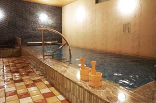 /hi-in/onyado-nono-namba-natural-hot-spring/hotel/osaka-jp.html?asq=jGXBHFvRg5Z51Emf%2fbXG4w%3d%3d