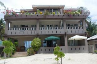 /ca-es/tropicasa-siquijor/hotel/siquijor-island-ph.html?asq=jGXBHFvRg5Z51Emf%2fbXG4w%3d%3d