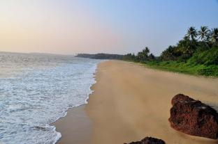 /ar-ae/the-malabar-beach-resort/hotel/kannur-in.html?asq=jGXBHFvRg5Z51Emf%2fbXG4w%3d%3d