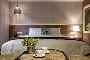 /ar-ae/loya-herb-art-hotel/hotel/yilan-tw.html?asq=jGXBHFvRg5Z51Emf%2fbXG4w%3d%3d