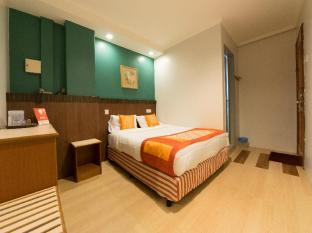 OYO Rooms Chinatown Jalan Petaling