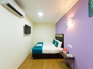OYO Rooms Sentul KPJ Hospital