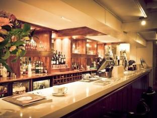 /pt-br/the-mill-at-conder-green/hotel/cockerham-gb.html?asq=jGXBHFvRg5Z51Emf%2fbXG4w%3d%3d