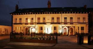 /ko-kr/beech-mount-hotel-and-arthur-s-restaurant/hotel/liverpool-gb.html?asq=jGXBHFvRg5Z51Emf%2fbXG4w%3d%3d
