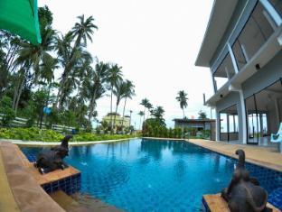 /th-th/phangpring-beach-resort/hotel/nakhon-si-thammarat-th.html?asq=jGXBHFvRg5Z51Emf%2fbXG4w%3d%3d
