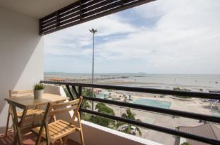 /th-th/seabreeze-bangsaen/hotel/chonburi-th.html?asq=jGXBHFvRg5Z51Emf%2fbXG4w%3d%3d