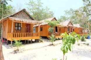 /da-dk/dolphin-bay-resort/hotel/koh-rong-sanloem-kh.html?asq=jGXBHFvRg5Z51Emf%2fbXG4w%3d%3d