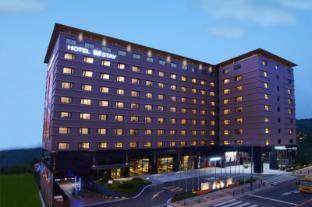 /ar-ae/mstay-hotel-gyeonggi-giheung/hotel/suwon-si-kr.html?asq=jGXBHFvRg5Z51Emf%2fbXG4w%3d%3d