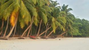 /ca-es/sangri-las-beach-resort-havelock-island/hotel/andaman-and-nicobar-islands-in.html?asq=jGXBHFvRg5Z51Emf%2fbXG4w%3d%3d
