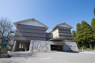 /cs-cz/hotel-takachiho/hotel/miyazaki-jp.html?asq=jGXBHFvRg5Z51Emf%2fbXG4w%3d%3d