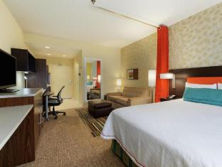 /bg-bg/home2-suites-by-hilton-stillwater/hotel/stillwater-ok-us.html?asq=jGXBHFvRg5Z51Emf%2fbXG4w%3d%3d