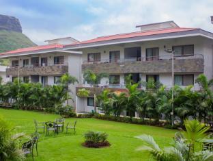 /bg-bg/club-mahindra-hatgad/hotel/saputara-in.html?asq=jGXBHFvRg5Z51Emf%2fbXG4w%3d%3d